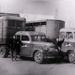 Chevrolet en DAF