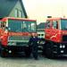 DAF 2600 en 2800