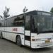 AMZ 308 Middelburg 15-07-2004