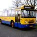 AMZ 350 Goes 21-02-2002