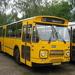 Breko 177 ex Hermes 9376 Hoensbroek 09-07-2004