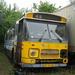 Breko 180 ex Hermes 9326 Hoensbroek 09-07-2004