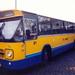 Carlier 108 ex GSM 1375 te 's Hertogenbosch 01-12-1994