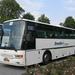 Drenthe Tours 34 ex Syntus 6822 Steenwijk 24-06-2006