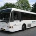 Drenthe Tours 35 ex CFL 61 Steenwijk 24-06-2006