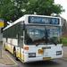 OAD 319 Nijverdal 18-07-2003