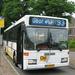 OAD 320 Nijverdal 18-07-2003