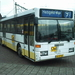 OAD 321 Deventer 11-04-2003