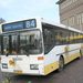 OAD 322 Deventer 31-10-2003