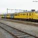 119 Zwolle 18-11-2004