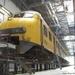 Zwolle Werkplaats Ned.Train 18-09-2004