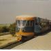 Alphen aan de Rijn 1957