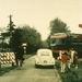 Even voor de trein wachten 1955 Oud Aalten