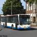 640 20-09-2006 Apeldoorn
