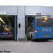 3809 & 5429 09-10-2006 Apeldoorn