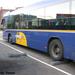3815 30-08-2006 Apeldoorn