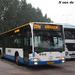 5408 18-09-2006 Apeldoorn A50 De Somp