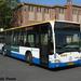5420 20-09-2006 Apeldoorn
