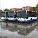 5450 & 5442 & 5433 30-08-2006 Apeldoorn