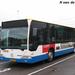 5460 02-10-2006 Apeldoorn