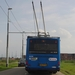 Breng 5239, Arnhem Marasingel, 04-08-2011