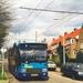 Connexxion 0168 Arnhem Dr.Schaepmanlaan 04-04-2000