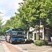 Connexxion 0180 Arnhem Steenstraat 31-05-2001