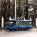 Ex-GVM 136, Rostov, 09-04-2000