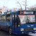 Ex-GVM 142, Rostov, 09-04-2000