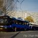 Connexxion 0179+101, Arnhem Eimerssingel, 30-10-1999