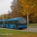 Connexxion 5205, Velp Arnhemsestraatweg, 30-10-2009
