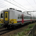 773 Heverlee 17-08-2006