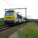 1324+1346 Heverlee 17-08-2006