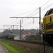 2008+5533 Heverlee