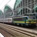 2133 07-08-2006 Leuven