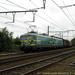 2323+2324 31-08-2006 Aarschot