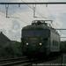 2333 Aarschot 30-08-2006