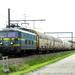 2351 08-08-2006 Aarschot