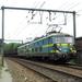 2356+23XX  Heverlee 17-08-2006