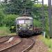 2366 Aarschot 31-08-2006