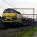 5533 Aarschot 18-10-2006