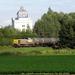 7842 08-08-2006 Wijgmaal