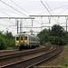 B 606 Aarschot 31-08-2006