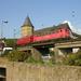 Linz am Rhein 13-09-2006