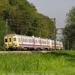 NMBS 648 Molensteden 10-10-2006