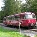 Schleiden 01 15-09-2006