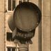 1928 Laan van Meerdevoort-Anna Paulownastraat