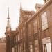 1970 Jacob van Campenstraat onbewoond-dichtgetimmerd