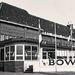 1969 de bowling van Scheveningen