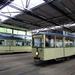 Bochum 96 Remise